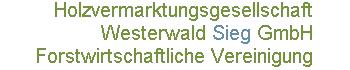 www.hws-holzvermarktung.de